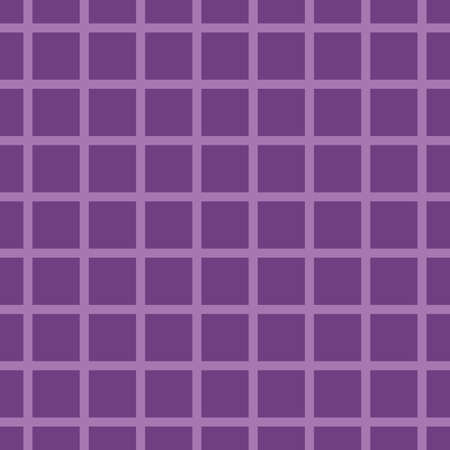grille: Pattern with the mesh grid.