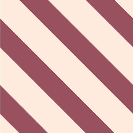 Striped diagonal pattern Background with slanted lines.