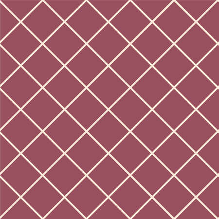 Pattern with the mesh, grid. Seamless vector background. Illustration