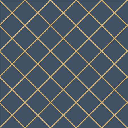 Pattern with the mesh, grid.