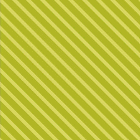Striped diagonal pattern Background with slanted lines The background for printing on fabric, gift wrapp, textiles, layouts, covers, backdrops, backgrounds and Wallpapers, websites Vector illustration Illustration