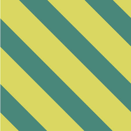 Striped diagonal pattern Background with slanted lines The background for printing on fabric, gift wrapped, textiles, layouts, covers, backdrops, backgrounds and Wallpapers, Vector illustration