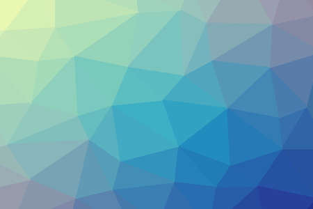 Triangular Pattern. Geometric background. Backdrop with shapes. Vector ilustration Typographic design for websites, Wallpapers, banners, phone screen savers, business cards Minimalistic style