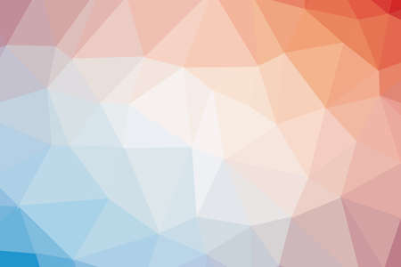 Triangular Pattern. Geometric background. Backdrop with triangle shapes. Vector ilustration Typographic design for websites, Wallpapers, banners, phone screen savers, business cards Minimalistic style 向量圖像