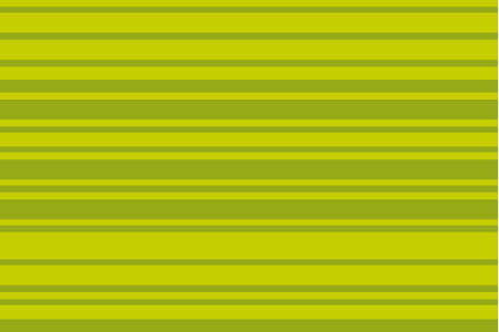 Pattern with horizontal green stripes.