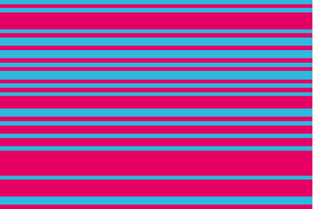 Pattern with horizontal stripes. Straight lines like a sailor. The background for printing on fabric, textiles,  layouts, gift wrapped, covers, backdrops, wallpapers, websites, Vector illustration Illustration