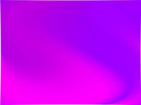 Abstract ultra violet blurred background. Smooth gradient texture color. Vector illustration. Shiny bright website pattern, Web and Mobile Applications, social media,banner header or sidebar graphic