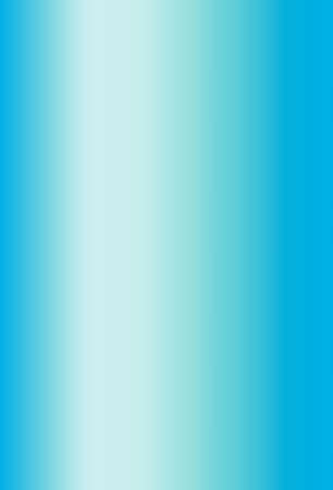 Holographic vector background, style 80s - 90s. Colorful texture in pastel, neon color. For your creative design cover, screensaver, banners, book, printing, gift card, fashion, phone. Illustration