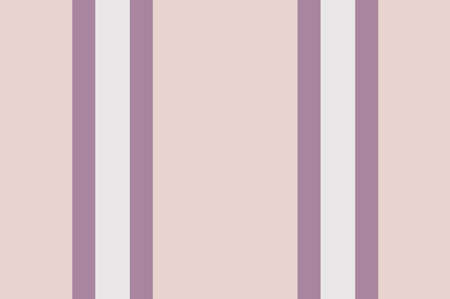 Seamless geometric pattern with vertical stripes. Straight lines. The background for printing on fabric, textiles,  layouts, covers, backdrops, papers, websites. Vector illustration.