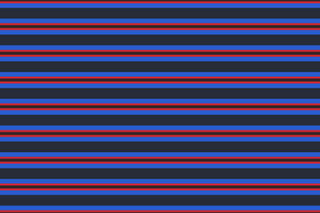 Pattern with horizontal stripes. Straight lines like a sailor. The background for printing on fabric, textiles,  layouts, gift wrapped, covers, backdrops, backgrounds and Wallpapers, websites