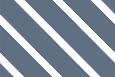 Seamless stripes diagonal pattern.