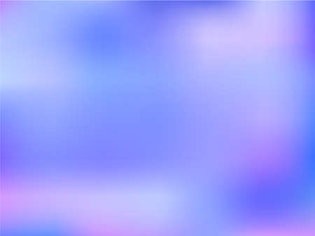 Light Blue abstract template. Colorful pattern in abstract style with gradient. A completely new design for your business. Shiny bright website backdrop, Mobile Applications, social media, banners