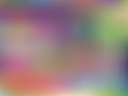 Light green abstract template. Colorful pattern in abstract style with gradient. A completely new design for your business. Shiny bright website backdrop, Mobile Applications, social media, banners