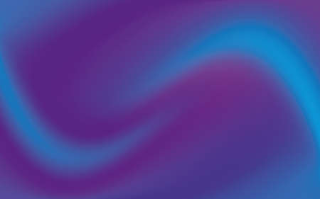 Blue-violet gradient background Colorful texture in pastel,  neon color. For your creative design cover, screensavers, banners, book, printing, gift card, fashion, phone.