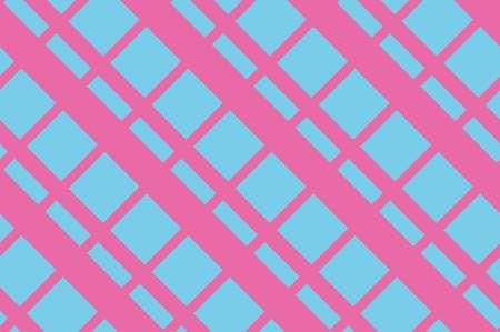 Patrón sin costuras. Patrón diagonal rayado para imprimir en tela, papel, envoltura, scrapbooking, sitios web Fondo con líneas inclinadas Ilustración vectorial. Color navideño