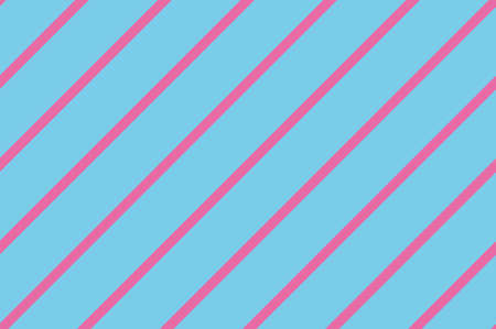 Seamless pattern. Striped diagonal pattern for printing on fabric, paper, wrapping, scrapbooking, websites Background with slanted lines Vector illustration. Christmas color