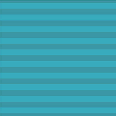 Pattern with horizontal stripes. Straight lines like a sailor. The background for printing on fabric, textiles,  layouts, gift wrapped, covers, backdrops, Wallpapers, websites, Vector illustration