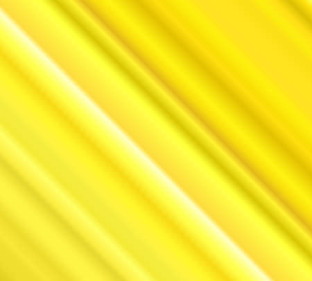 Gold texture. Abstract gradient background, backdrop. Scalable vector graphics.