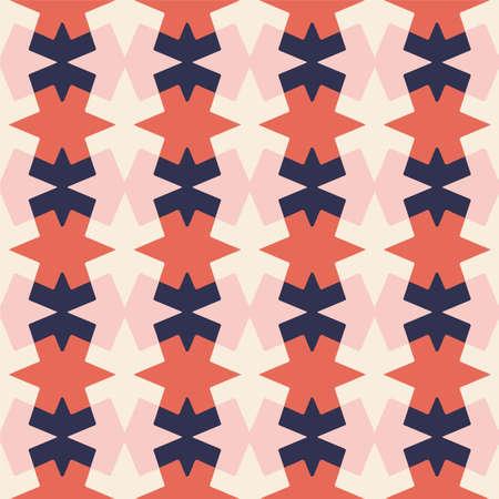 Fashionable colorful texture design.