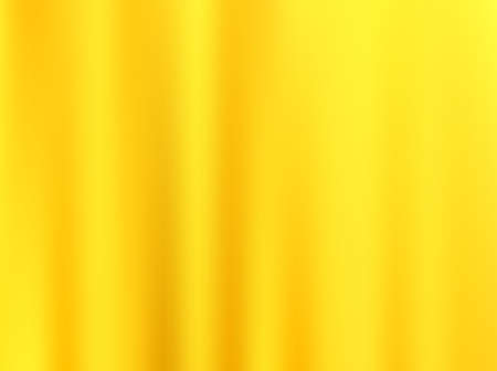 Gradient background. The texture of the gold metal. Vector illustration