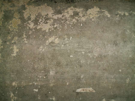 Old grunge wall. Design background. Grey concrete wall background texture. Rough dirty stain concrete texture wall. Old black grunge pattern. Natural material.