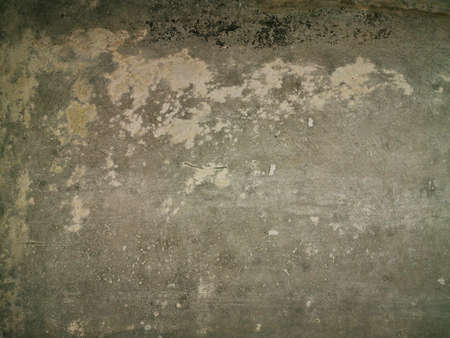 Grunge background, great design for any purposes. Textured grunge backdrop. Vintage pattern. Textured background. Old cement wall. Gray old wall pattern. Texture grunge background. Cement texture 版權商用圖片