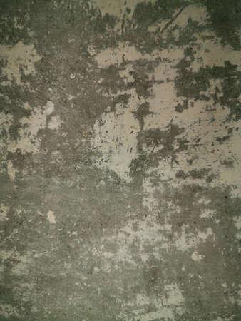 Grunge background, great design for any purposes. Textured grunge backdrop. Vintage pattern. Textured background. Old cement wall. Gray old wall pattern. Texture grunge background. Cement texture Standard-Bild - 136447999