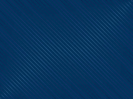 Blue backdrop. Simple minimalist design for banners, wallpaper, card, covers Vector illustration