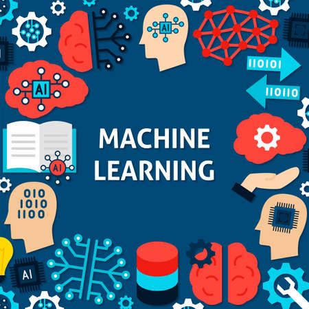 Machine Learning Paper Template Poster