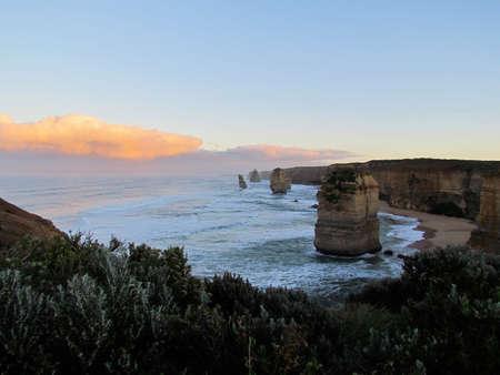 Australia Twelve apostoles