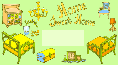 House Warming Party Stock Photos & Pictures. Royalty Free House ...