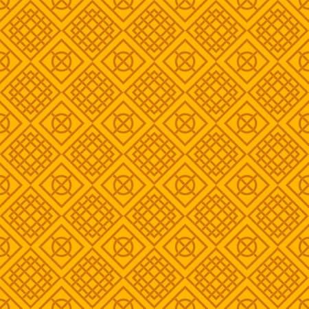 celtic background: Background celtic pattern. Perfect for web Illustration