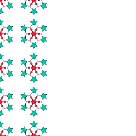 auspicious: Sacred geometry pattern in . Arabic pattern pattern. Perfect for cards, wedding invitations and wrapping paper