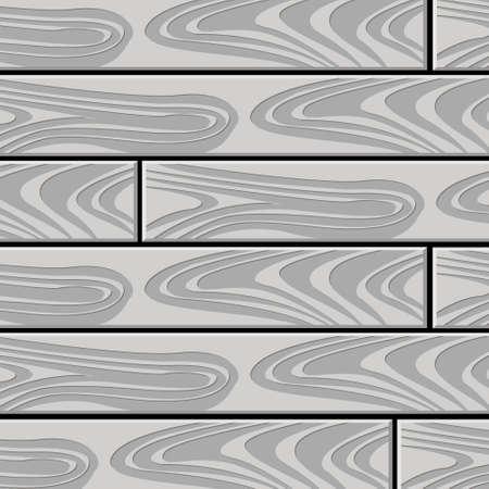 Vector wood texture. background Grunge retro vintage wooden texture, vector background. Vertical stripes.
