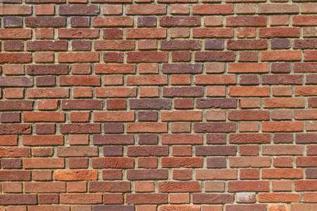 돌 벽돌 벽 배경 디자인에 대 한 완벽 한 스톡 콘텐츠