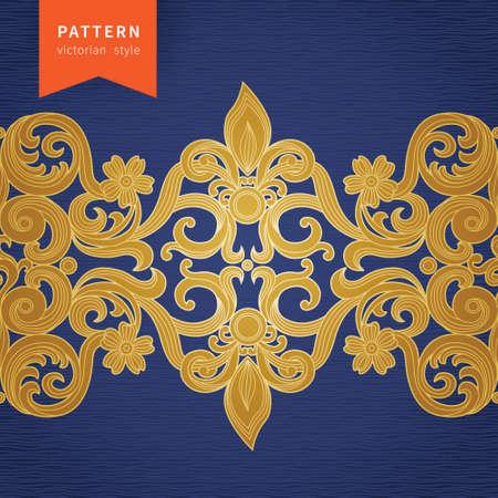 best design im rokoko stil prachtvollste kunstepochen images ... - Einrichtung Viktorianischen Stil Dekore