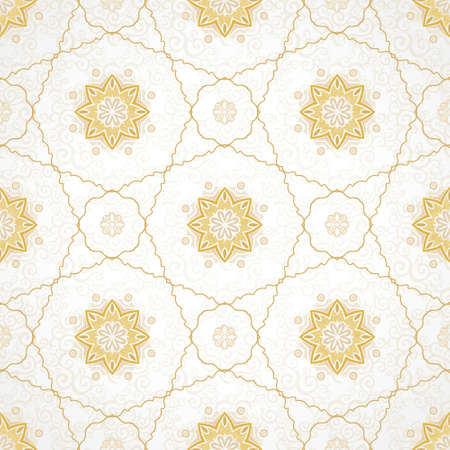 filigree background: seamless pattern, filigree background