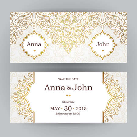 Wedding Invitation Stock Photos Royalty Free Wedding Invitation Images