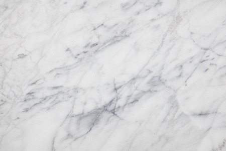 Natural marble stone background pattern with high resolution. Top view Copy space