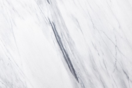 Natural marble stone background pattern with high resolution. Top view. Copy space.