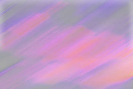 Blurred text background with pastel colors and soft light. Modern trend. Copy space. Diagonal line. 版權商用圖片