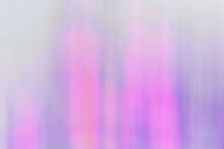 Blurred text background with pastel colors and soft light. Copy space. Vertical line.