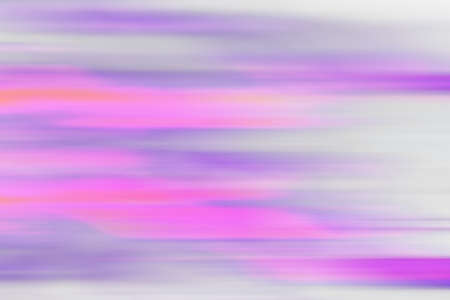 Blurred text background with pastel colors and soft light. White, pink, purple. 版權商用圖片