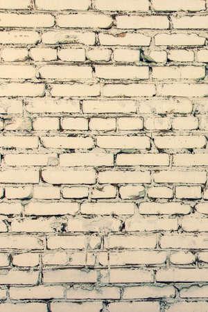 Brick wallpaper, texture. Background for creative design. material, urban