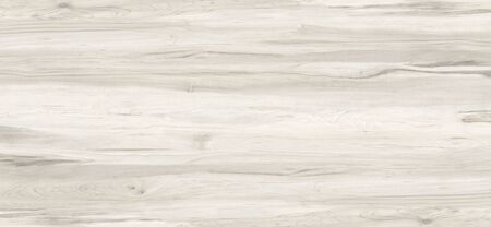 Banner of wood washed background, white wooden abstract texture, White washed grunge wood panels. Planks Background. Old washed wall wooden vintage floor Stock Photo