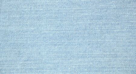jeans texture background, Texture of blue denim without seams and buttons close-up shot, Blue jeans background