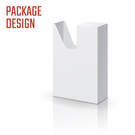 isolate: White Box 57-04