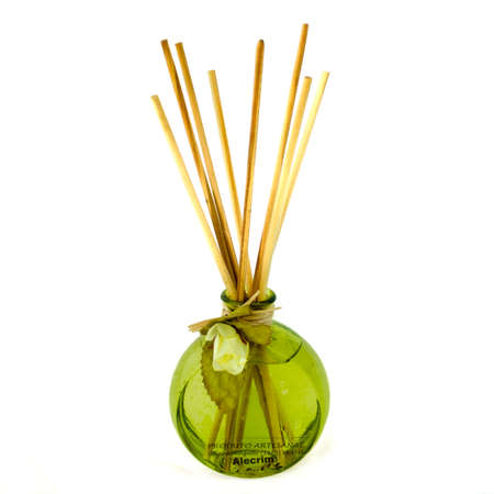 scent: House fragrance scent diffuser