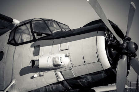 planos electricos: Motor viejo jet del vintage