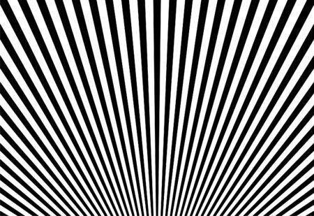 Imagen de rect�ngulo hecha de tri�ngulos en blanco y negro  Foto de archivo - 6821357
